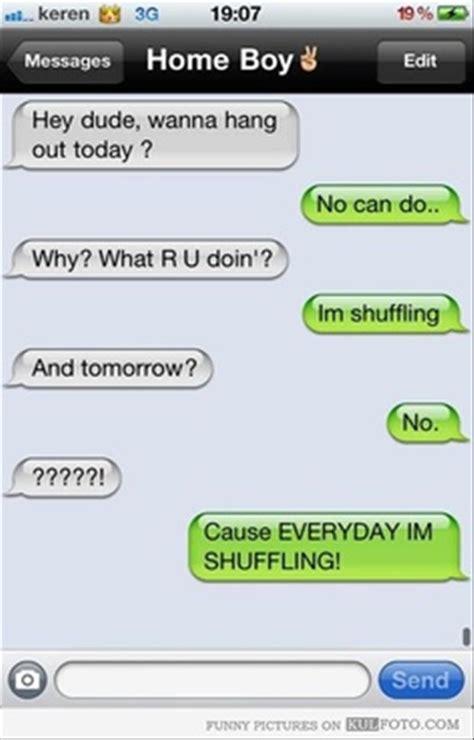 friend funny quotes texts quotesgram