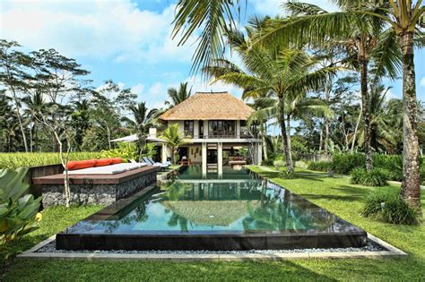 1 Bedroom Villas Ubud amala villas ubud in ubud bali indonesia 6 bedrooms