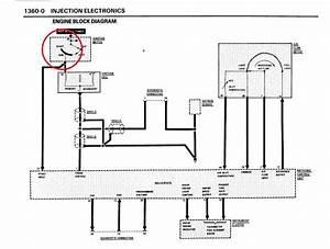 e30 kill switch wiring diagram 30 wiring diagram images With wiring diagram for zr kill switch