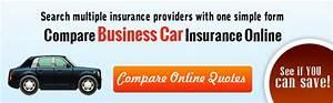 Do You Need Business Car Insurance?   Very Cheap Car Insurance