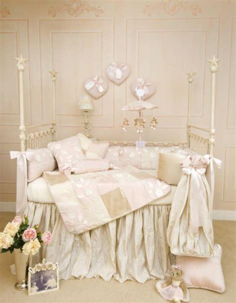 chambre bébé style baroque chambre bebe style baroque nouveaux modèles de maison