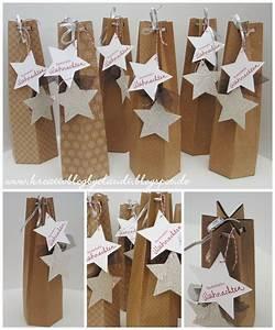 Weinflasche Verpacken Selber Machen : kreativ blog by claudi flaschenverpackung flasche verpackung flaschenverpackung und ~ Watch28wear.com Haus und Dekorationen