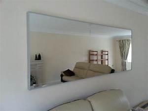 Spiegel Mit Aluminiumrahmen : ikea spiegel hovet in berlin ikea m bel kaufen und verkaufen ber private kleinanzeigen ~ Sanjose-hotels-ca.com Haus und Dekorationen