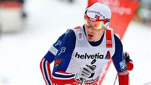 Norway edge past Russia to win relay thriller - Cross ...
