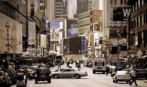 le de bureau york york dans toute sa splendeur photos de villes pour le