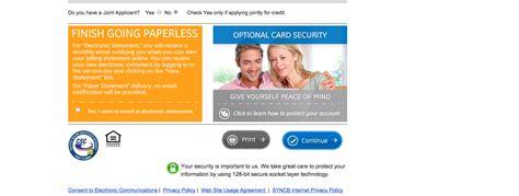 furniture login furniture credit card login features apply now