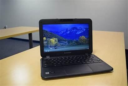 Chromebook Chromebooks Laptop Technology Put