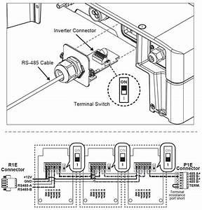S1e  R1e   P1e Power Monitor  U2013 Delta Support
