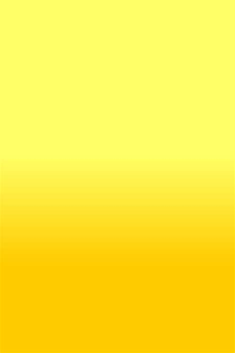 Yellow Iphone Wallpaper  Mobile Styles