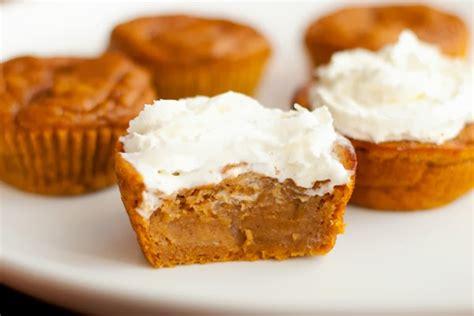 pumpkin baking recipes pumpkin desserts inspired silver