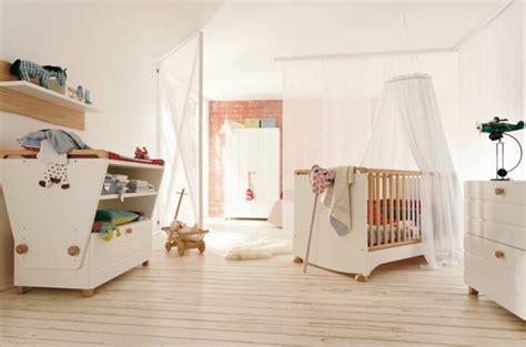 Babyzimmer Gestalten  44 Schöne Ideen ! Archzinenet