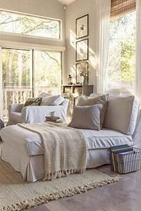 1001 designs superbes pour votre chambre a coucher avec With tapis chambre bébé avec canapé alix