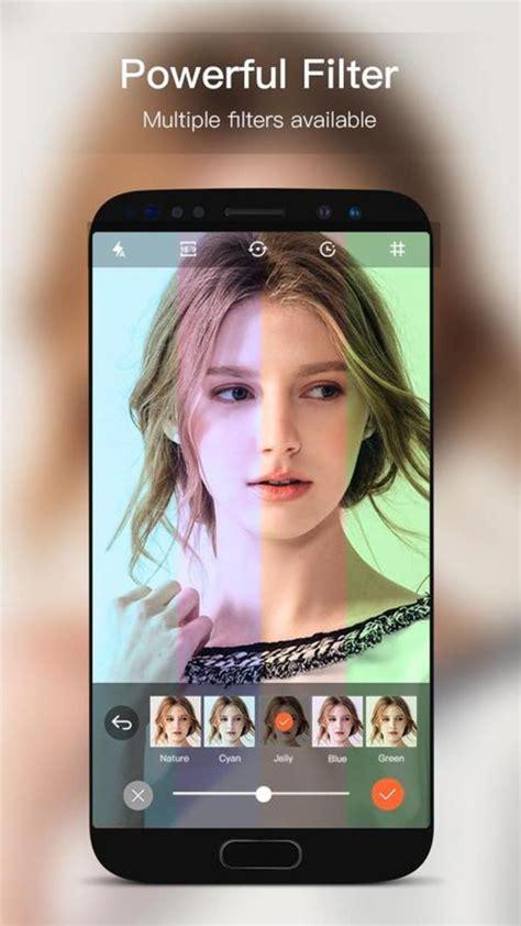 beauty camera  selfie camera photo editor apk