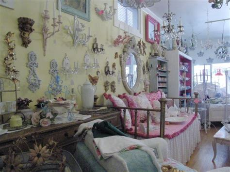 shabby chic stores my store vintage chic furniture schenectady ny shabby chic cottage style decor eclectic new