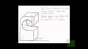 Wiring Diagram Drawings