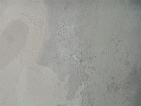 papier peint brique industriel 224 saint denis macif devis
