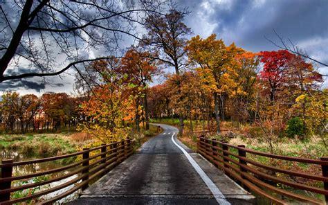 Autumn Wallpapers For Mac by Autumn Fall Mac Wallpaper Allmacwallpaper