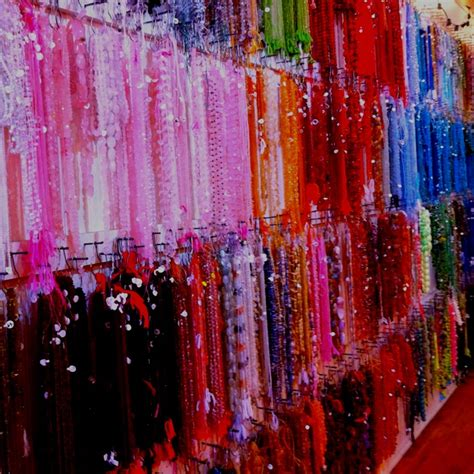 Stores With Beds by 53 Best Images About Shopper S Delight Bead Stores On