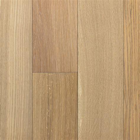 quarter sawn oak rift quarter white oak nautilus wire brushed rift quarter sawn vintage hardwood flooring