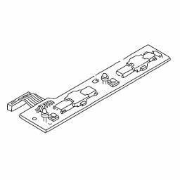 manual circuit board singer 386881 sewing parts online With joe39s online multibus circuit board guide