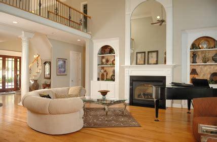 beautiful home interior fashionfreeway fashion freeway page 3