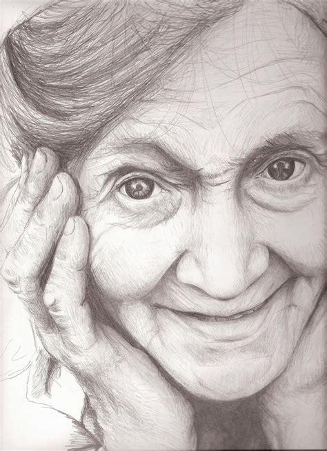 Pin By Kathy Kaysen Oaks On Realistic Drawings Pinterest