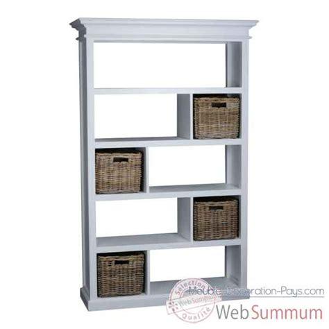 meuble séparateur de pièce s 233 parateur de pi 232 ce collection halifax dans rangement de meuble scandinave