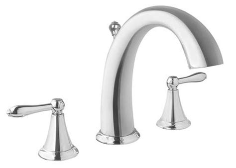 8 Inch Faucet Spread by Delta 2 Chrome 8 Inch Wide Spread Chrome Faucet