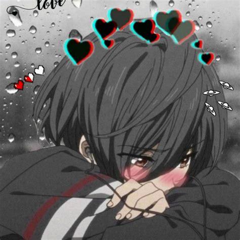Sad Anime Wallpaper By Lonelyanime 3c Free On Zedge