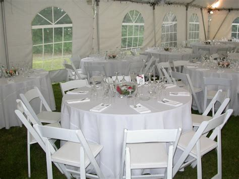 white garden chairs wedding uckspwd decorating clear