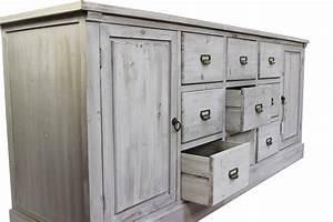 meuble salle de bain style campagne 5 meuble semainier With meuble de salle de bain style campagne