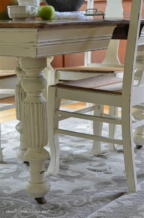 Interno Rustico Agriturismo Interno Rustico Sala Da Pranzo Con Tavoli