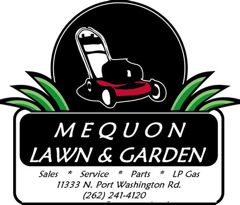 mequon lawn garden lawn equipment mequon thiensville - Mequon Lawn And Garden