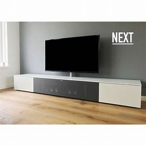 Maja Mbel Lowboard Affordable Hifi Tv Mbel Maja Im Test