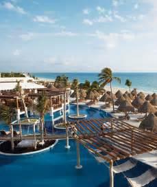 destination weddings and honeymoons honeymoon islands all inclusives destination weddings honeymoons