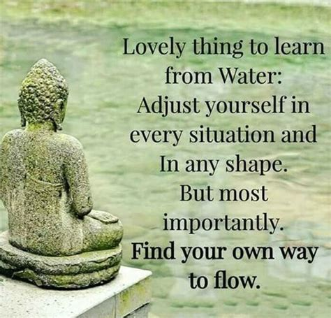 Let them be wrong about you. 100 Inspirational Buddha Quotes And Sayings That Will Enlighten You - LittleNivi