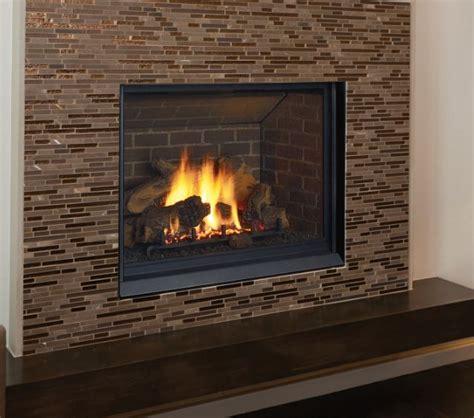 Regency B41XTCE Gas Fireplace ? Portland Fireplace Shop