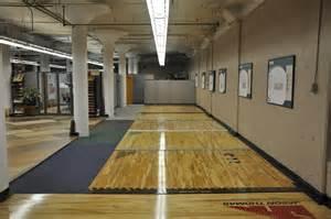schmidt custom floors hours come visit our showroom jason my flooring