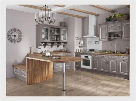 cuisine a 3000 euros 28 images classieuse et d 233