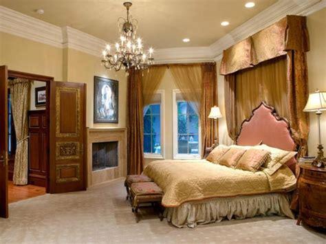 bathroom for kid bachelorette mansion master bedroom jas am inc