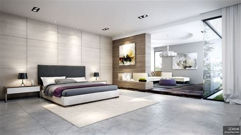 Contemporary Bedroom Furniture by Contemporary Bedroom Furniture Designs White Metal Makeup