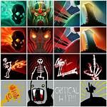 King Icon Dota Wraith Icons Ability Petition