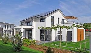 Flying Spaces Anbau : 17 best images about fertighauswelt k ln on pinterest villas oslo and art ~ Markanthonyermac.com Haus und Dekorationen