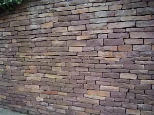 Steine Für Gartenmauer : strand und ~ Michelbontemps.com Haus und Dekorationen