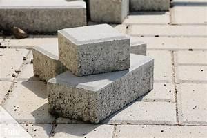 Salz Gegen Unkraut : moos auf pflaster entfernen with moos auf pflaster entfernen best bin sehr zufrieden mit der ~ Eleganceandgraceweddings.com Haus und Dekorationen