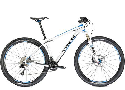 2014 Superfly 9.7 - Bike Archive - Trek Bicycle