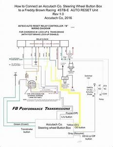 Locknetics Maglock Wiring Diagram Collection