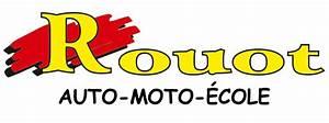 Auto Ecole Cergy Le Haut : auto moto cole rouot altkirch haut rhin alsace 68130 ~ Dailycaller-alerts.com Idées de Décoration