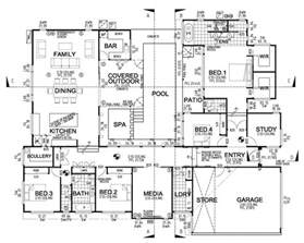 home construction plans new homes the design process coast building design drafting
