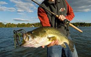 14 Bass Fishing Resolutions For 2014